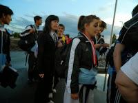Mundial Canada 2012 -024.jpg
