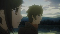 [Aidoru] Shinsekai Yori (From the New World) [720p] - 07 [1CE6BC83].mkv_snapshot_15.51_[2012.11.10_23.07.04]