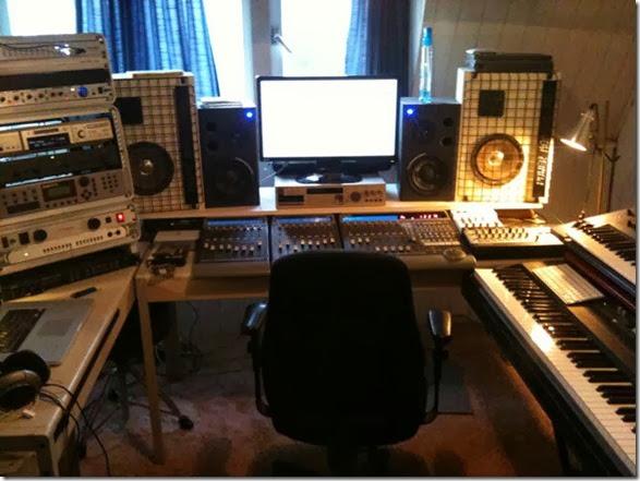music-studio-rooms-13