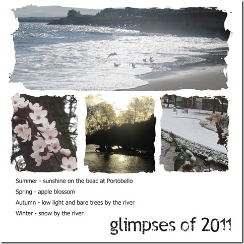 8-by-8-glimpses-of-2011-3