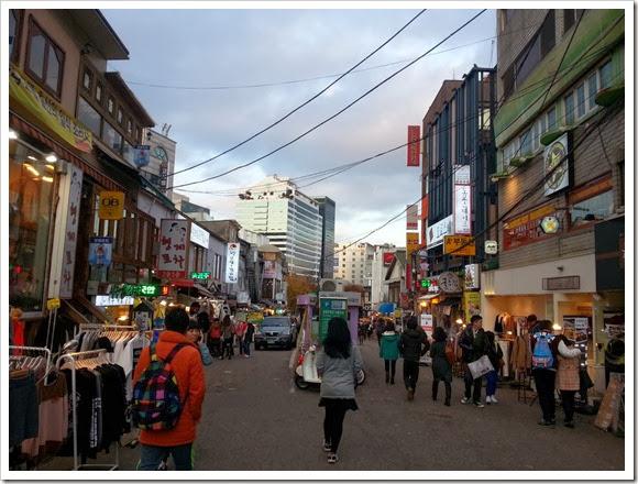 2013年首爾之旅_Day4_67