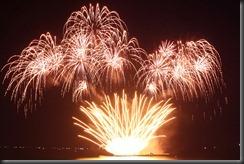 Pyro Fireworks 4