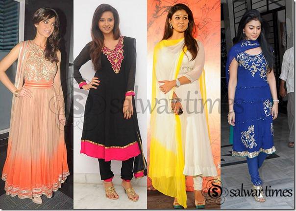 Salwar's_2012 (1)
