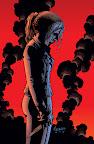 BuffyS9_19Alt.jpg