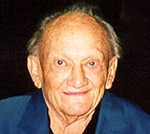 Billy Barty Copy