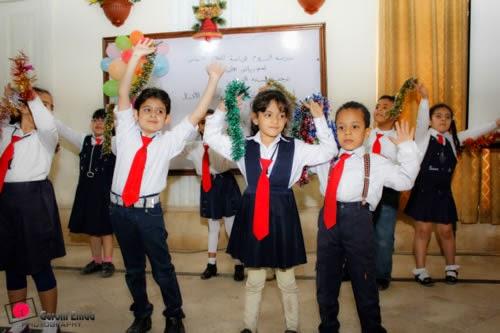مدرسه السلام الخاصه (حفله حضانه )-112.jpg
