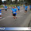 Allianz15k2014pto2-0812.jpg
