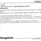 portage051.jpg