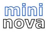 mininova-logo