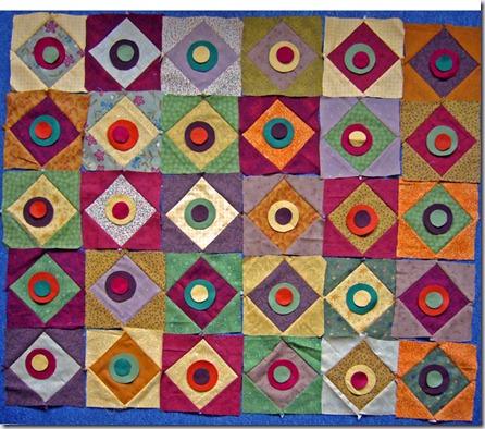 vierkant-met-rondjes-quilt