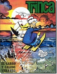 P00043 - Revista Trinca howtoarsenio.blogspot.com #42