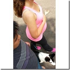 IMG_20130526_172436