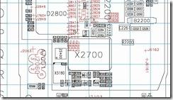 1600-keypad parts layout