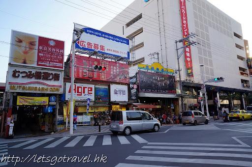 20111227okinawa077.JPG