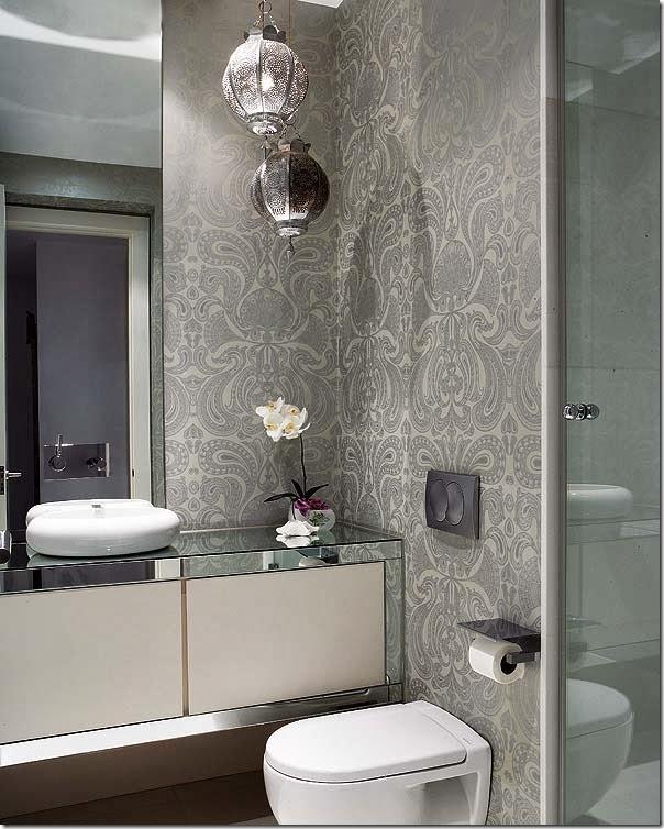 case e interni - appartamento barcellona - colori decorazione (10)