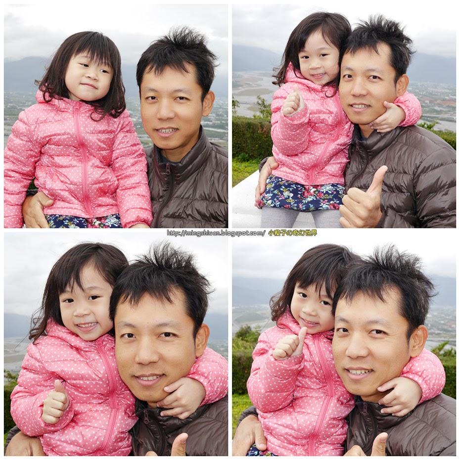 20140204_08.jpg