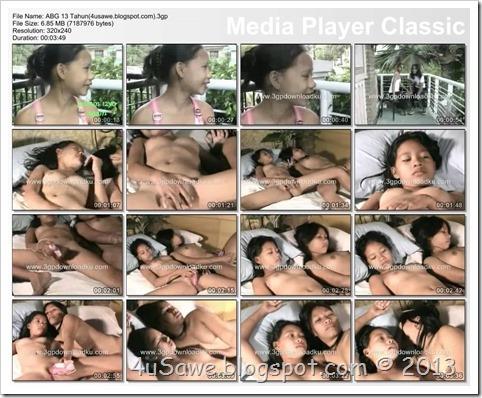 Abg Tahun Bokep - download mobile porn