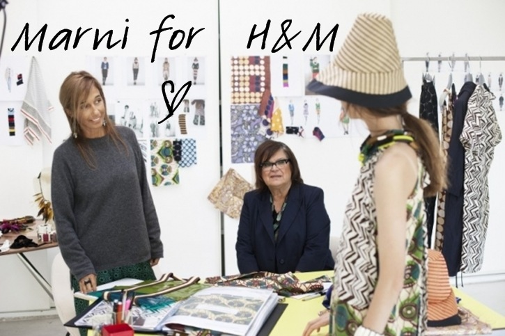 marni-for-hm