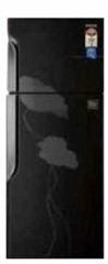 Samsung-RT3135TNBBLTL – 303-Liter-Refrigerator
