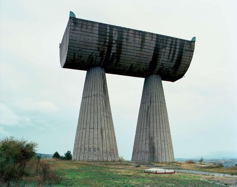Spomenik_19