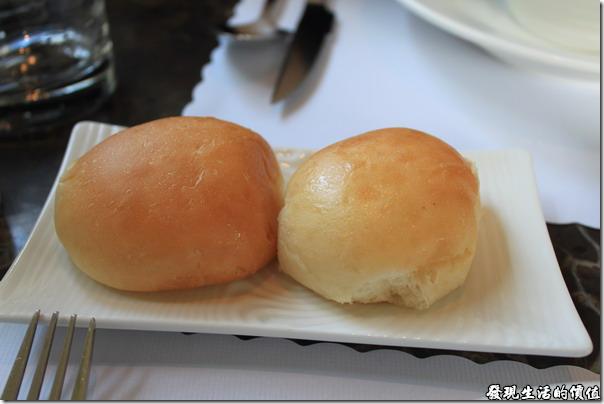發現生活的價值: 享受古蹟美食-台南新化1934街役場古蹟餐坊