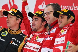 f1-2013-spanish-grand-prix-podium.jpg