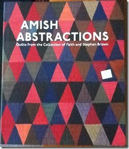 AmishAbstractions