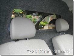 Dacia Logan Van Ruurd 05