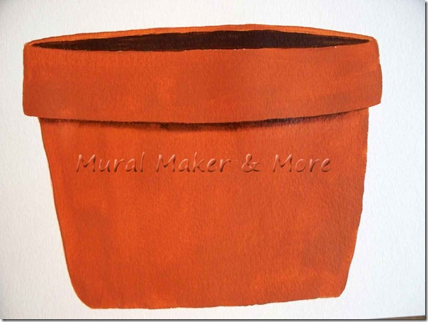 paint-clay-pot-11