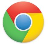 Chrome201205052147