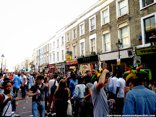 portobello-road-en-carnaval-notting-hill.JPG