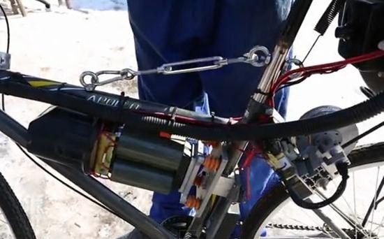 bicicleta anti poluição6
