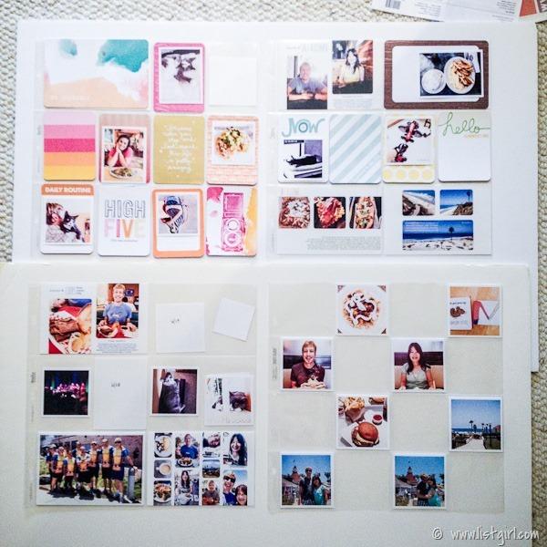 20140727-2014-07-27 11.45.38-1_blog
