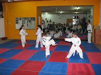 Examen Mayo 2008 - 016.jpg