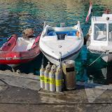 boattrip13.jpg