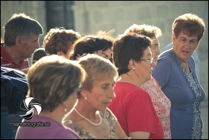 cilleruelo2011-8