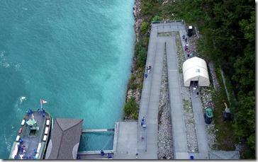 Niagara Falls-066