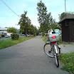 02 start Opole.jpg