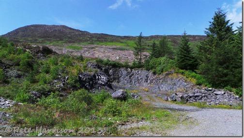 26-quarry
