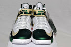 nike zoom soldier 6 pe svsm home 6 01 Nike Zoom LeBron Soldier VI Version No. 5   Home Alternate PE