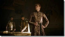 Game of Thrones - 31 -30