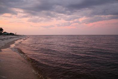 Beach 2012-10-07 145