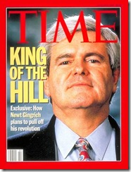 newt-gingrich-time-mag