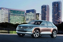 Volkswagen-Cross-Coupe-Concept-Carscoop16