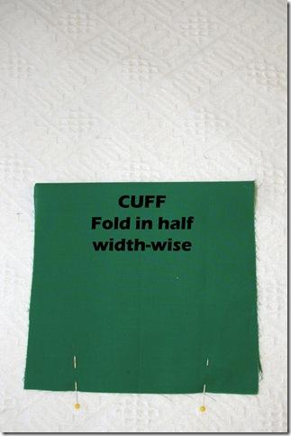 cuff 2