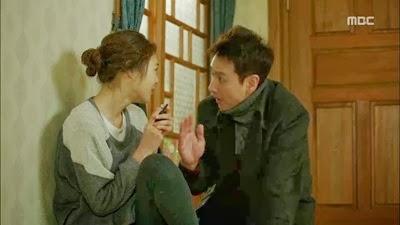 [Miss.Korea.E09.mp4_003704080%255B2%255D.jpg]