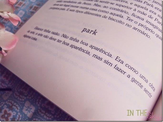 eleanor e park_03