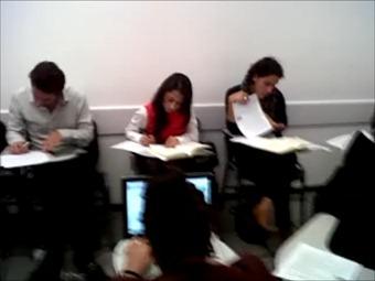 examen 20120229 1