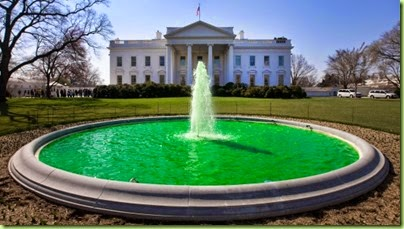 greenfountain-north-2011_CK-0001