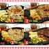 Inilah Daftar Harga Steak Roso di Cirebon